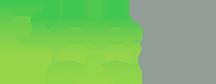 freetv_logo.png